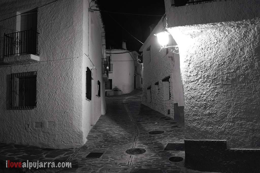 Imagen de Bubión 09. Publicada en Facebook por I Love Alpujarra