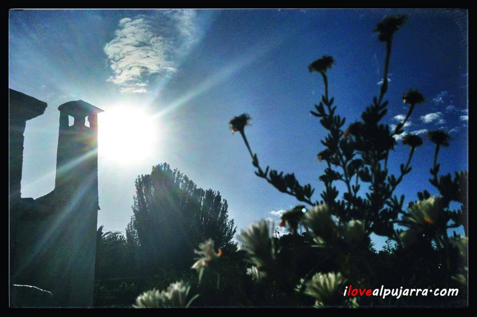 Imagen de Narila 15. Publicada en Facebook por I Love Alpujarra