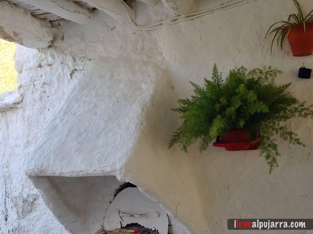 Imagen de Puerto de Juviley 08. Publicada en Facebook por I Love Alpujarra