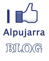 BLOG I LIKE ALPUJARRA